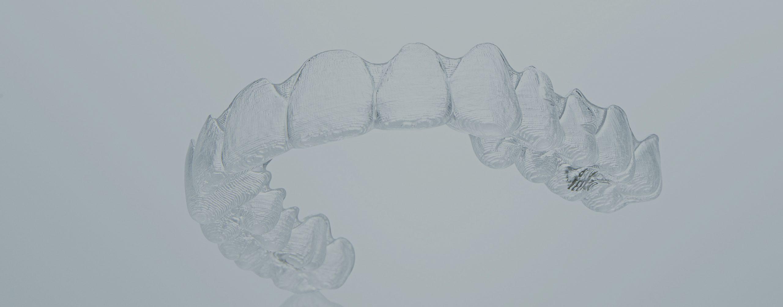 品川区でインビザライン矯正なら戸越銀座KT矯正歯科
