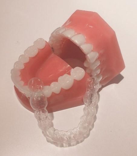 品川区のインビザライン矯正なら戸越銀座KT矯正歯科